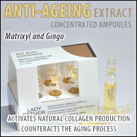Lady_Esther_ANTIAGEING_Extract_Ampoules