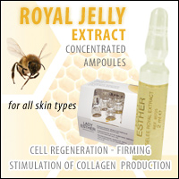 Lady_Esther_ROYA_JELLY_Extract_Ampoules