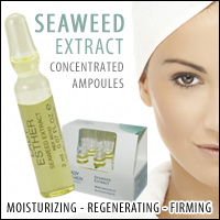 Lady_Esther_Seaweed_Extract_Ampoules