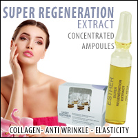 Lady_Esther_Super_Regeneration_Extract_Ampoules