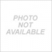 detail_486_OXIDANCE-NIGHT_WITH-BOX.png